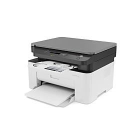 HP Laserjet Pro M135A Printer