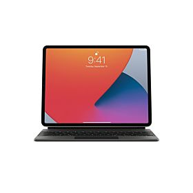 Apple Magic Keyboard for iPad Pro (4th Generation)