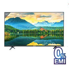 Mango 55 inch 4k Smart TV