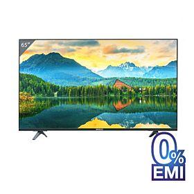 Mango 65-inch 4k Smart TV