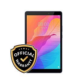 Huawei Matepad T (WIFI) 2GB/16GB
