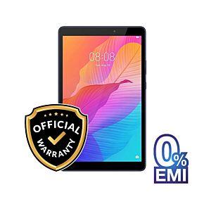 Huawei Matepad T (WIFI) 2GB/16GB Tab