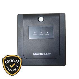 MaxGreen MG-LI-REP-1500VA Offline UPS