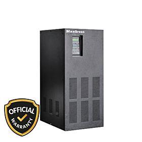 MaxGreen MGO-B6KS (1/1)-LF 6kVA Online UPS