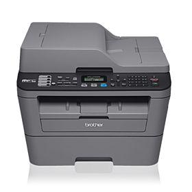 Brother MFC-L 2700DW Printer