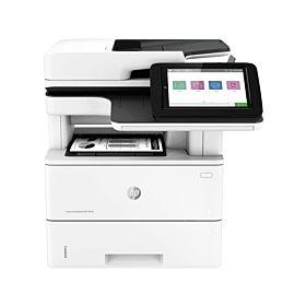 HP LaserJet Pro MFP M428fdn Printer #(W1A29A)