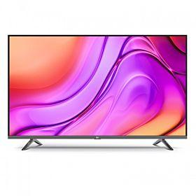 MI 4A 43″ Horizon Edition FHD Smart TV (L43M6-EI)