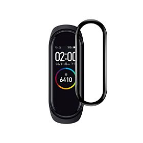 Mi Band 5 Glass Protector