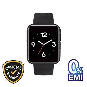 Xiaomi Smart Watch Lite Global Version