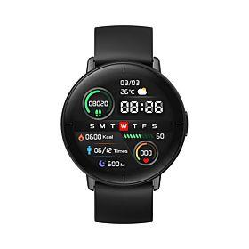 Mibro Lite Smart Watch