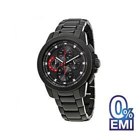 Michael Kors MK8529 Ryker Dial Chronograph Watch For Men