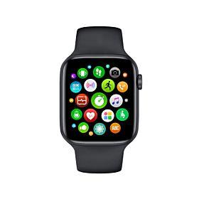 Microwear W26 FHD Smartwatch