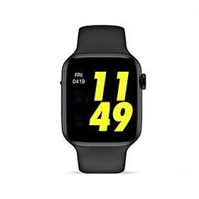 Microwear W34 Plus Smartwatch