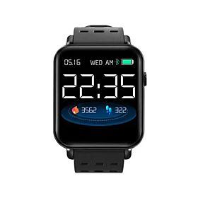 Microwear Y6 Pro Smart Watch