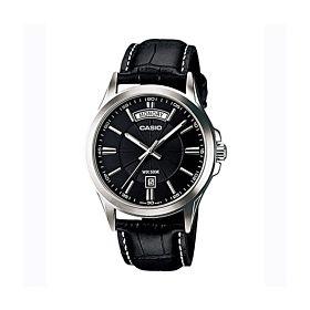 CASIO MTP-1381L-1AV Men's Analog Watch