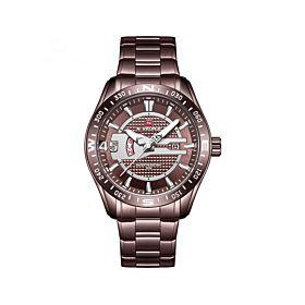 Naviforce 9157CF Men's Watch