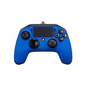 Nacon Revolution Pro v2 Controller PC/ PS4 - Blue