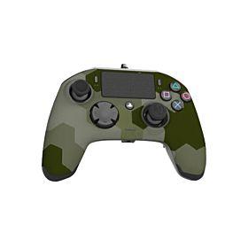 Nacon Revolution Pro v2 Controller PC/ PS4 - Green
