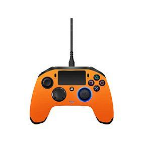 Nacon Revolution Pro v2 Controller PC/ PS4 - Orange