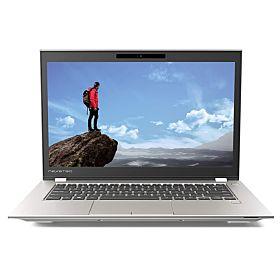 "NEXSTGO NX101 14"" IPS FHD i5 8th Gen 8GB RAM 512GB SSD Laptop - Dark Grey"