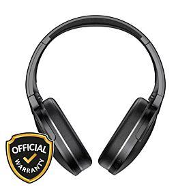 Baseus D02 Pro Encok Wireless Headphone (NGD02-C01)