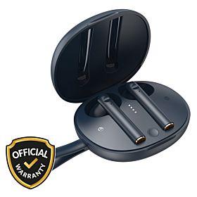 Baseus W05 Encok True Wireless Earphones (NGW05-03)