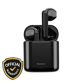 Baseus Encok W09 Wireless Earphone (NGW09-01)