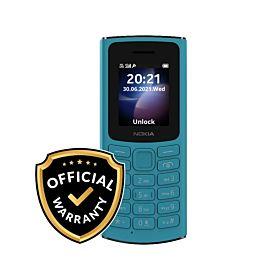 Nokia 105 DS 4G