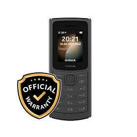 Nokia 110 DS 4G