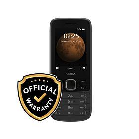 Nokia 225 4G DS 2020