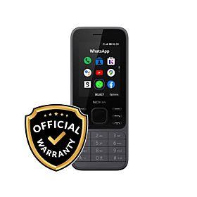 Nokia 6300DS 4G 2020