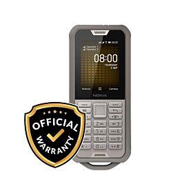 Nokia 800 Tough DS