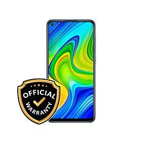 Redmi Note 9 6GB/128GB