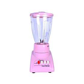 Ocean Electric OBGP810 Blender 3 in 1 - Pink