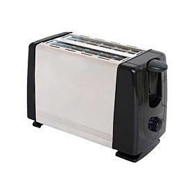 Ocean Electric OBT011B Toaster Bread 2 Slice - Blue
