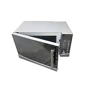 Ocean OMOB628 Microwave Oven 28L - Silver