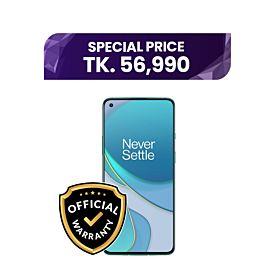 OnePlus 8T 12GB/256GB