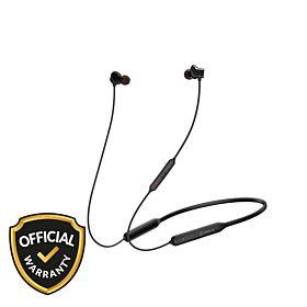OnePlus Bullets Wireless Z In-Ear Headphone