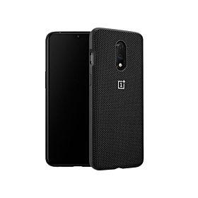 OnePlus 7 Pro Nylon Bumper Case (5431100077)