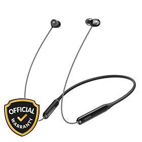OPPO Enco M31 Wireless Headphone