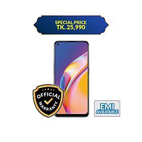 OPPO F19 Pro 8GB/128GB