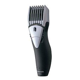 Panasonic ER206K Beard Trimmer/Hair Clipper For Men