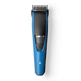 Philips BT3105 Beard Trimmer For Men