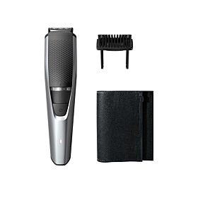Philips BT3216 Beard Trimmer