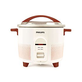 Philips HL1664/00 Rice Cooker