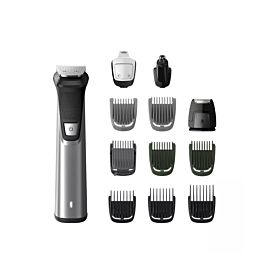Philips MG7735 Series 7000 12-in-1 All-In-One Trimmer