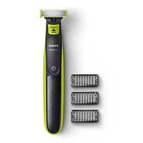 Philips QP2525 One Blade Beard Trimmer For Men