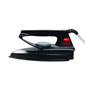 Pigeon SAP-14349 750 Watt Glide Plus Dry Iron