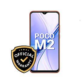 POCO M2 6GB/128GB
