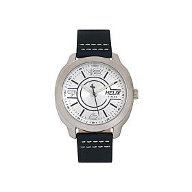 Helix TW018HG07 Men's Watch